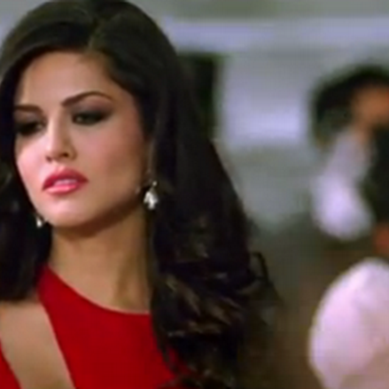 Jism 2 Title Song - Ali Azmat Ft. Sunny Leone (Uncensored Video)