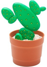 Cool Cactus USB flash drive