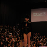 Philippine Fashion Week Spring Summer 2013 Parisian (105).JPG