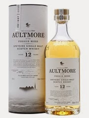 aultmore12