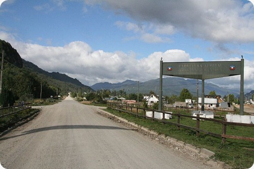 carretera_dei_7_laghi3