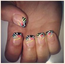nails[5]