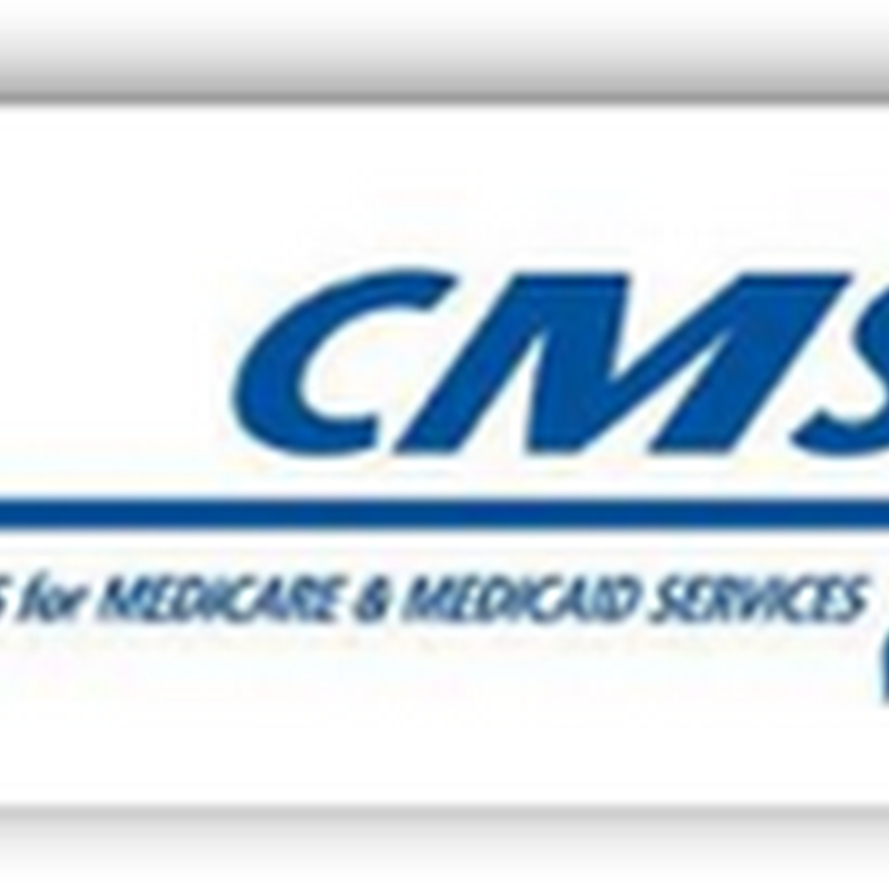 CMS Created Four Bundled Plans for Payment and Is Looking for Hospitals and Physicians to Participate