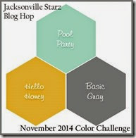 jax starz blog hop colors
