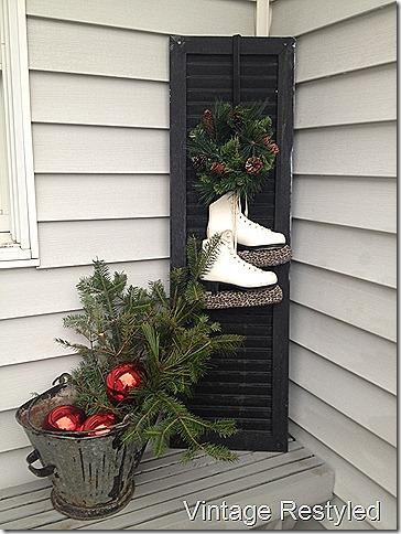 Christmas start 060