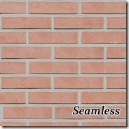 Texture brick 35