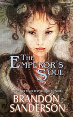 EmperorsSoul_Bookpge