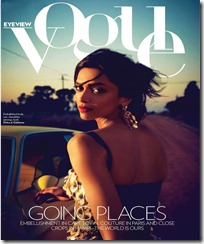 deepika-padukone-latest-photoshoot-for-vogue-magazine-june-2012-07