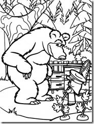 Masha_e_Urso_Bear_boomerang_desenhos_imprimir_colorir_pintar (4)