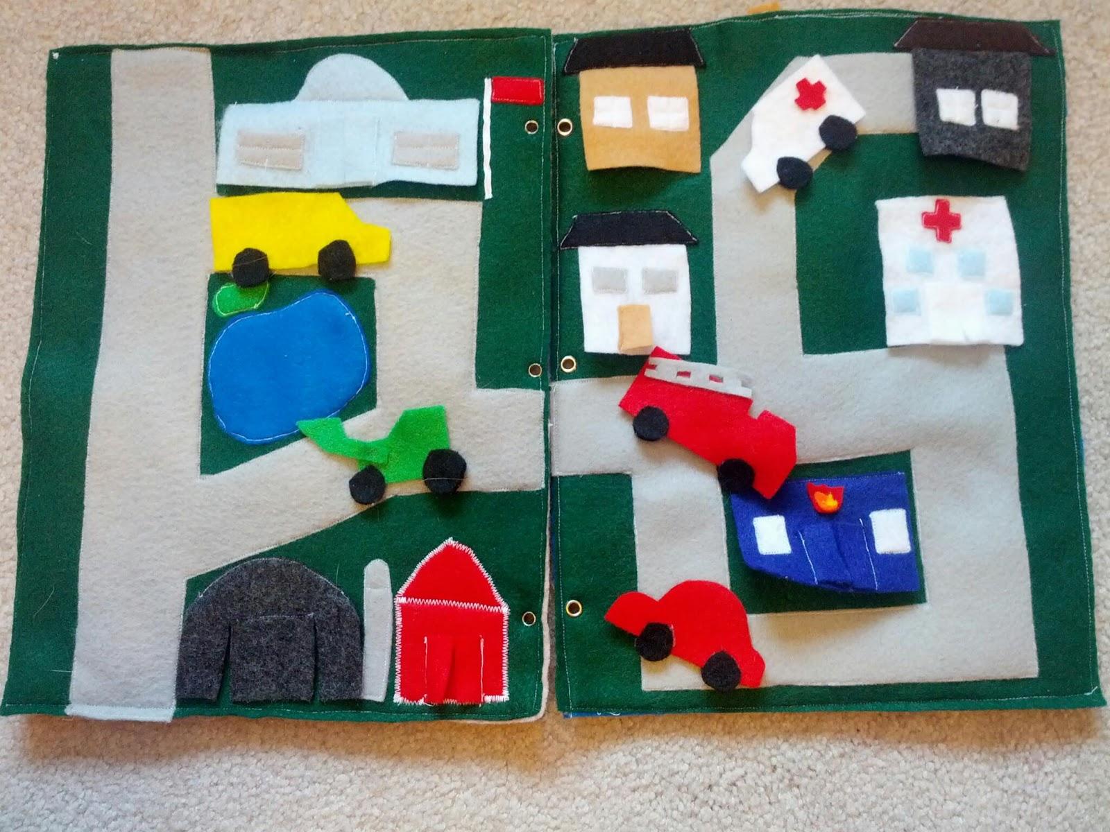 Книжка малышка своими руками для детского сада фото 211
