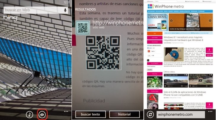leer-codigos-qr-windows-phone