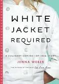 Whitejacketrequired