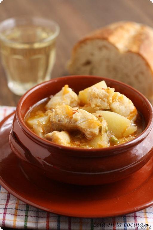 sopa-de-bacalao-2