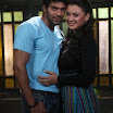 Settai - Movie Gallery