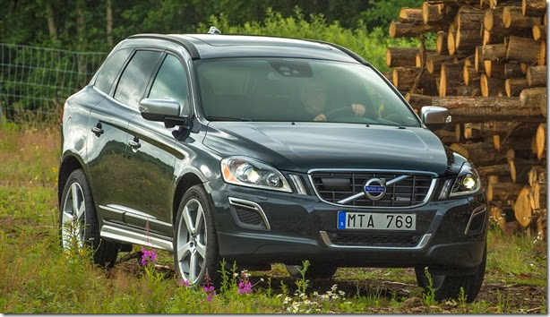 autowp.ru_volvo_xc60_d4_r-design_2