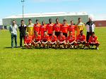 U17 FC Lorient.JPG