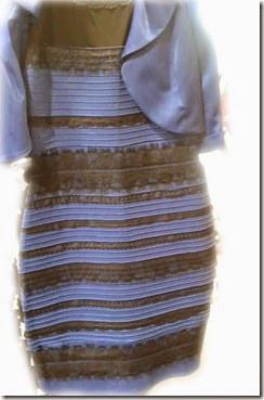 4dress_white-gold_and_blue-black