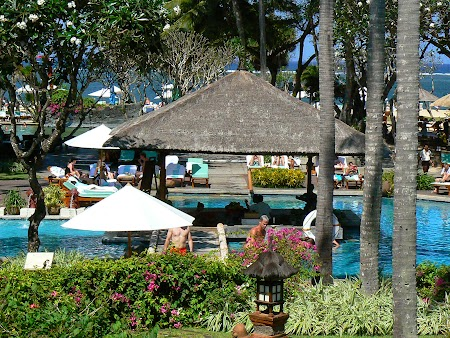 09. Bar in Hyatt Bali.JPG