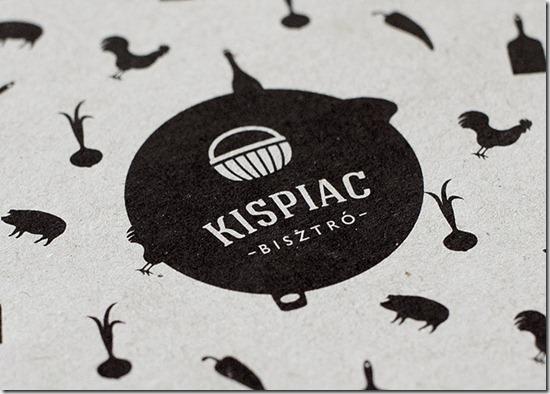 Kispiac-branding-identity-Eszter-Laki-09