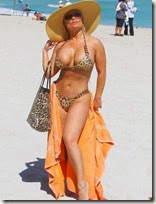 coco_austin_turns_35_years_oldlets_celebrate_640_11