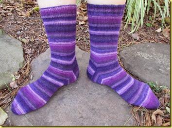 purple crop