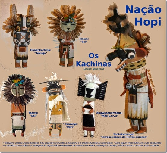 Kachinas_Hopi_rszd_up