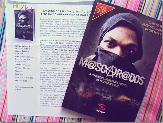 Mascarados_09