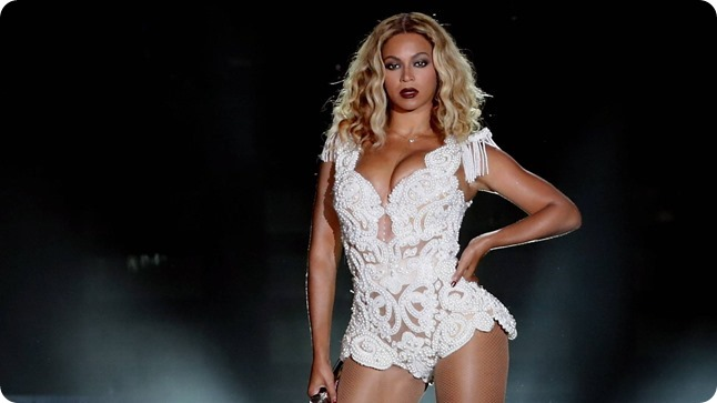 beyonce-rock-in-rio-005