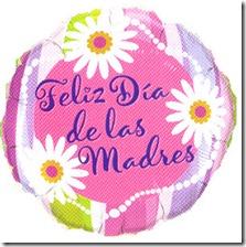 dia madre postales (15)