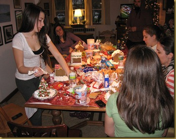 sandy, spack, gingerbread 041