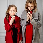 eleganckie-ubrania-siewierz-070.jpg