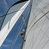 Sailing30March2009