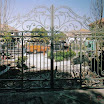 the-free-estimate-wrought-iron-in-las-vegas-and-safe-money-garden-gate-06.jpg