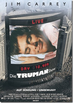 936full-the-truman-show-poster