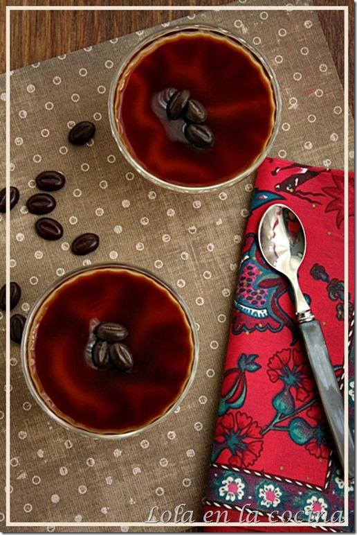 pannacotta gelatina cafe 1