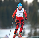 Mari Sverdrup