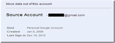 gmail-hesap-acma-tarihi