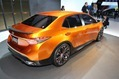 NAIAS-2013-Gallery-376