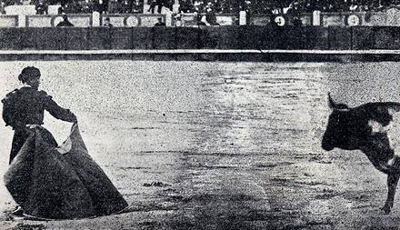 1908-04-23-p.30-SyS-Bienvenida-de-fr