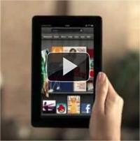 publicidad efectiva y creativa en video III