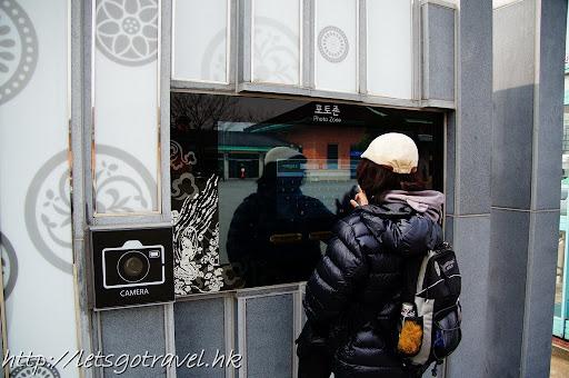 2013Busan1811.JPG