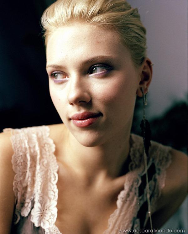 scarlett-johansson-linda-sensual-sexy-sexdutora-tits-boobs-boob-peitos-desbaratinando-sexta-proibida (227)