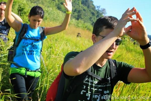camboya-tekking-jungla-chi-phat-ecoturismo-unaideaunviaje.com-30.jpg
