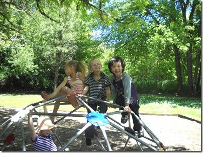 playgroundmax