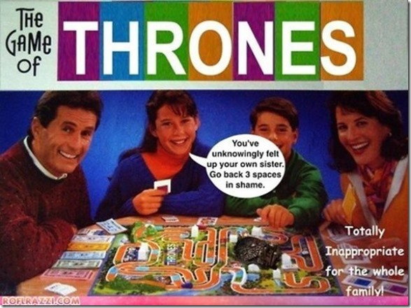game-thrones-jokes-12