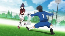 [Doremi-Oyatsu]_Ginga_e_Kickoff!!_-_28_(1280x720_8bit_h264_AAC)_[F0928AD8].mkv_snapshot_19.48_[2012.11.27_21.06.10]