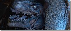 Godzilla 1998 Ending