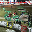 Freaks Hofstetten, Schuberth-Stadion, Melk-UHG, 16.3.2012, 14.jpg