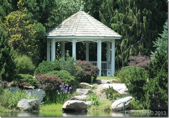 Lewis_Ginter_Garden