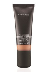 PRO LONGWEAR-PRO LONGWEAR NOURISHING WATERPROOF FOUNDATION-NC45_72